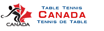 TTCan new logo